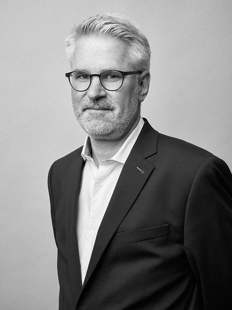 Dirk Pahl