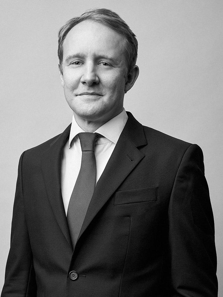 Philipp Mönkemeyer